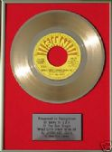 "JERRY LEE LEWIS -Gold 7""Disc- WHOLE LOTTA SHAKIN' (SUN)"